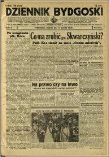 Dziennik Bydgoski, 1938, R.32, nr 9