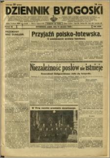 Dziennik Bydgoski, 1938, R.32, nr 16