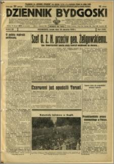 Dziennik Bydgoski, 1938, R.32, nr 20