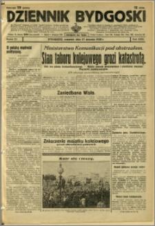 Dziennik Bydgoski, 1938, R.32, nr 21