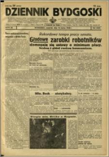 Dziennik Bydgoski, 1938, R.32, nr 56