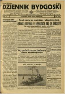 Dziennik Bydgoski, 1938, R.32, nr 70