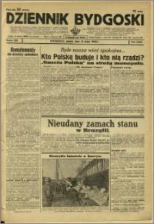 Dziennik Bydgoski, 1938, R.32, nr 109
