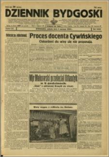 Dziennik Bydgoski, 1938, R.32, nr 127