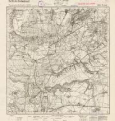 Freist 1468