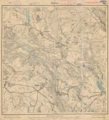Budow 384 [Neue Nr 1670]