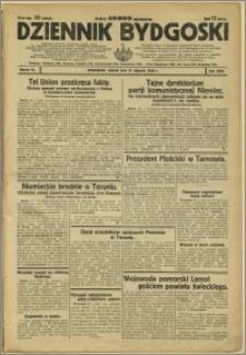 Dziennik Bydgoski, 1930, R.24, nr 16