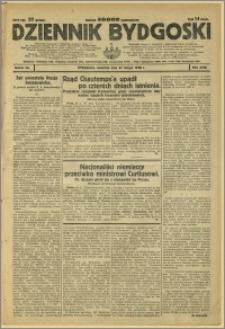 Dziennik Bydgoski, 1930, R.24, nr 48