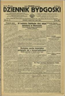 Dziennik Bydgoski, 1930, R.24, nr 54