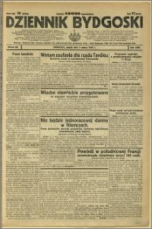 Dziennik Bydgoski, 1930, R.24, nr 55