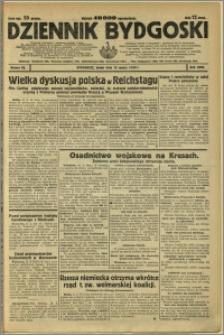 Dziennik Bydgoski, 1930, R.24, nr 59