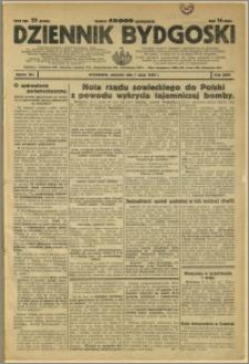Dziennik Bydgoski, 1930, R.24, nr 101