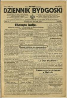 Dziennik Bydgoski, 1930, R.24, nr 105