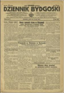 Dziennik Bydgoski, 1930, R.24, nr 108