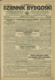Dziennik Bydgoski, 1930, R.24, nr 117