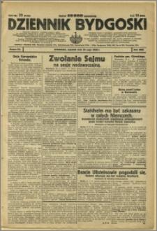 Dziennik Bydgoski, 1930, R.24, nr 118