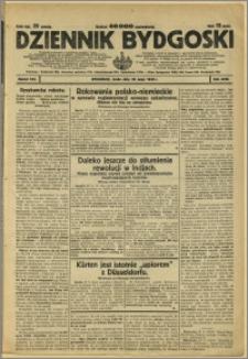 Dziennik Bydgoski, 1930, R.24, nr 123