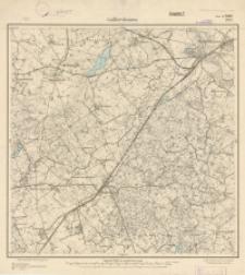 Goßlershausen 1267 [Neue Nr 2680]