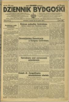 Dziennik Bydgoski, 1930, R.24, nr 142