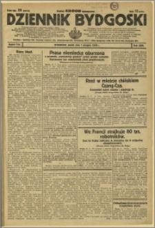 Dziennik Bydgoski, 1930, R.24, nr 176
