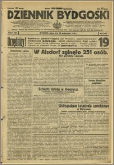 Dziennik Bydgoski, 1930, R.24, nr 248