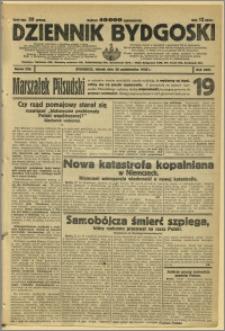 Dziennik Bydgoski, 1930, R.24, nr 250