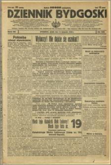 Dziennik Bydgoski, 1930, R.24, nr 264