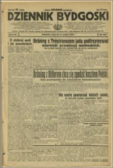 Dziennik Bydgoski, 1930, R.24, nr 301