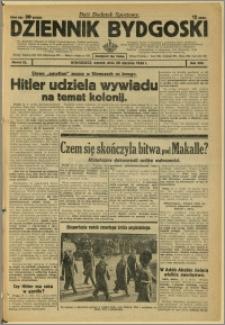 Dziennik Bydgoski, 1936, R.30, nr 22