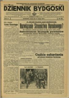 Dziennik Bydgoski, 1936, R.30, nr 47