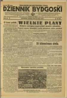 Dziennik Bydgoski, 1936, R.30, nr 69