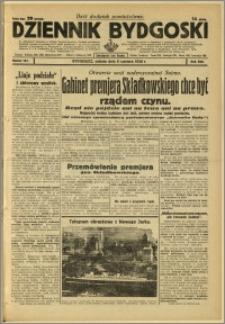 Dziennik Bydgoski, 1936, R.30, nr 131