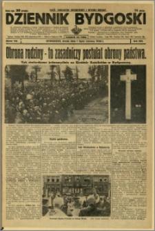 Dziennik Bydgoski, 1936, R.30, nr 150