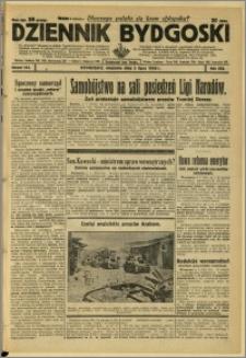 Dziennik Bydgoski, 1936, R.30, nr 154