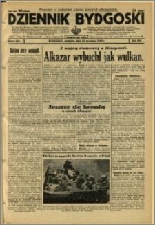 Dziennik Bydgoski, 1936, R.30, nr 219