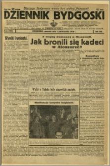Dziennik Bydgoski, 1936, R.30, nr 228