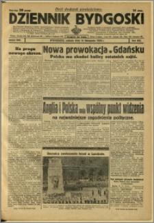 Dziennik Bydgoski, 1936, R.30, nr 266