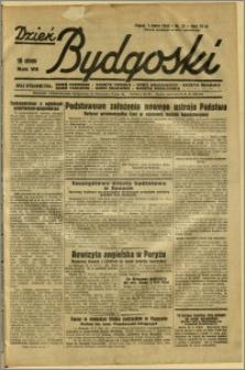 Dzień Bydgoski, 1935, R.7, nr 51