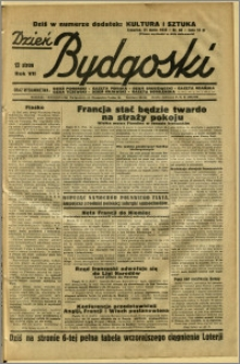 Dzień Bydgoski, 1935, R.7, nr 68
