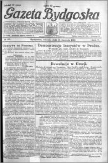 Gazeta Bydgoska 1926.08.24 R.5 nr 193