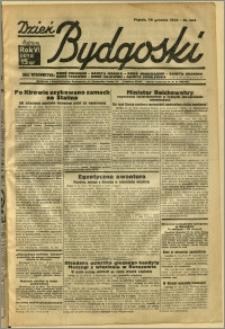 Dzień Bydgoski, 1934, R.6, nr 294