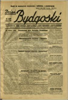 Dzień Bydgoski, 1935, R.7, nr 156