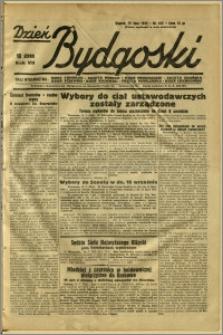 Dzień Bydgoski, 1935, R.7, nr 162