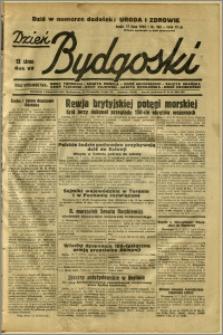 Dzień Bydgoski, 1935, R.7, nr 163