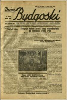 Dzień Bydgoski, 1935, R.7, nr 165
