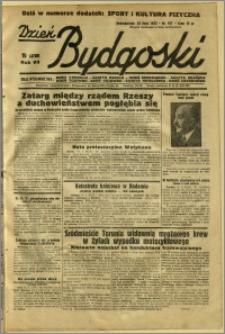 Dzień Bydgoski, 1935, R.7, nr 167