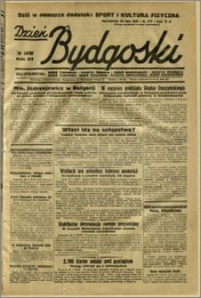 Dzień Bydgoski, 1935, R.7, nr 173