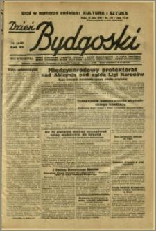 Dzień Bydgoski, 1935, R.7, nr 175