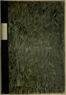Dzień Bydgoski, 1935, R.7, nr 227