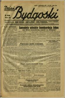 Dzień Bydgoski, 1935, R.7, nr 230